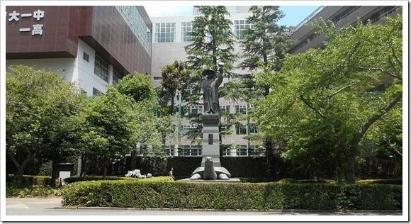 s-1.徳川家康像_071717_101220_PM