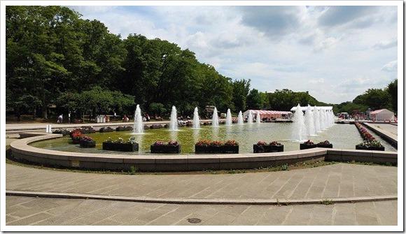 s-上野公園噴水_062318_125718_PM